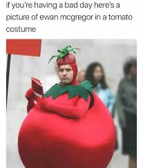 Tomato Meme - dopl3r com memes if youre having a bad day heres a picture of
