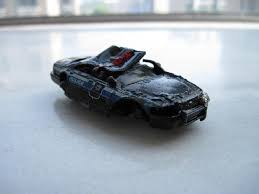 police car toy crashed police car toy cars 10 com