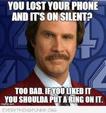 Funny Cell Phone Memes - funny captions archives page 250 of 538 everything funny