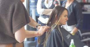 videos of girls barbershop haircuts for 2015 bnei brak israel march 05 2015 people pray in itzkowitz