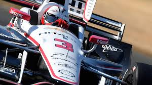 penske makes it official indycar great helio castroneves moving
