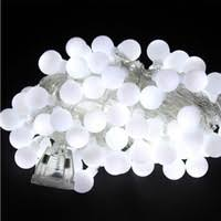 canada decorations wholesale suppliers supply