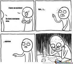 Meme Alcoholic Guy - rmx overconfident alcoholic depression guy by danielle m wicklund