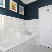 farrow and bathroom ideas best 25 hague blue bathroom ideas on wall radiators