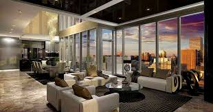 canap confo 6 breathtaking montreal condos you can live in right now mtl
