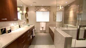 bathroom renovation idea bathroom renovation ideas from candice bathrooms