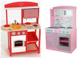 jeux cuisine enfants grand jeux cuisine enfants de rôle jouet four ensemble neuf noël ebay