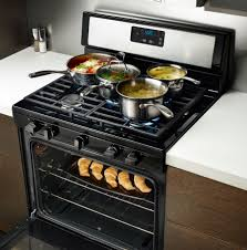 Jenn Air 4 Burner Gas Cooktop Kitchen Beautiful Gas Range Tops Glass Cooktop Downdraft Ranges