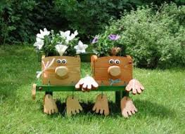 adorable decorations for your lawn garden find