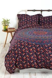duvet covers hippie quilts moroccan comforter sets bohemian