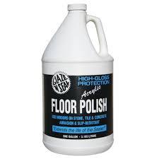 Bona Laminate Wood Floor Cleaner Flooring Flooring Cleaning Wood Floors With Vinegar And Dawn
