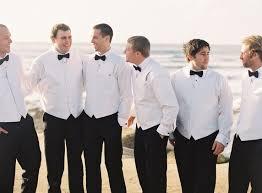 wedding attire mens casual mens wedding attire liviroom decors casual wedding