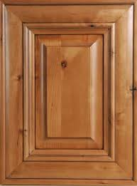 kitchen wall cabinet nottingham nottingham knotty maple door sle