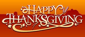 happy thanksgiving from mcdonough toyota mcdonough toyota