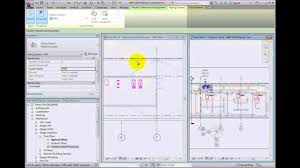 Home Hvac Design Software Revit Mep 2012 Tutorial Creating Hvac Piping Named Systems Youtube