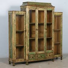 antique display cabinets with glass doors 7 beautiful antique display cabinets with glass doors ciofilm com