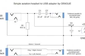 usb hub wiring diagram gandul 45 77 79 119