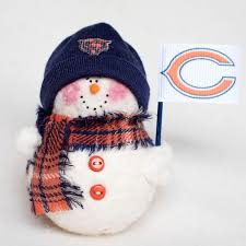 616 best chi town bears images on chicago bears