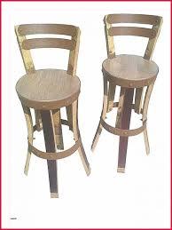 chaise haute cuisine design chaise chaise haute en bois evolutive unique amazon of beautiful