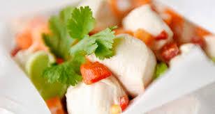 cuisine de fete cuisine de fête la recette plaisir et santé d un grand chef voix