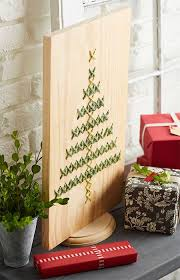 Lowes Holiday Decorations 115 Best Woodworking Wonders Images On Pinterest Woodworking