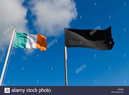Black Jihad Flag Black Flag Stockfotos U0026 Black Flag Bilder Alamy