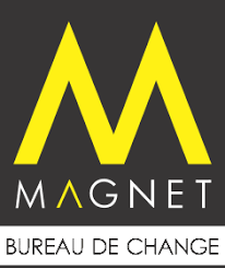 bureau de change en our services magnet bureau de change