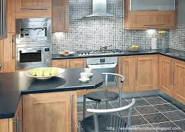 Ideas For Kitchen Wall Tiles Kitchen Wall Tile Ideas Mydts520