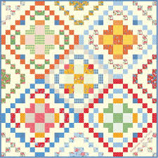 K Henblock Preis Welcome To American Jane Patterns Quilting Inspiration