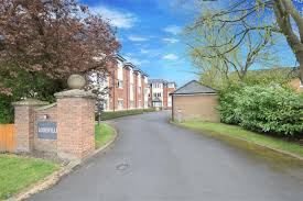 properties for sale listed by signature estate agents ponteland