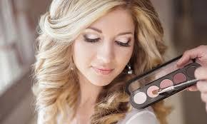 makeup artist online makeup artist online course groupon