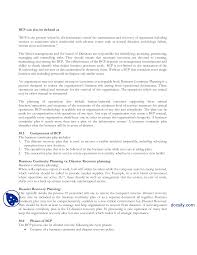 risk management 2 information security and systems lecture notes
