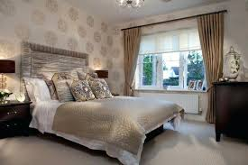 chic bedroom ideas xecc co
