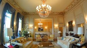 most expensive hotel room in the world check out the most expensive hotel suite in paris imperial suite
