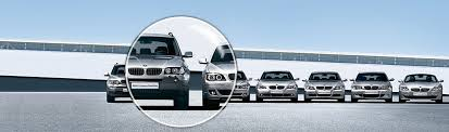 bmw search bmw premium selection used automobile search bmw