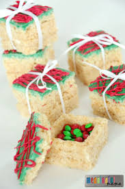 good christmas gifts for mom 25 unique good presents for mom ideas on pinterest good
