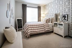 Kids Bedroom Furniture Calgary Some Great Kids Rooms By Calgary Interior Designer Natalie