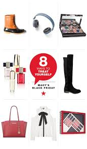 macys michael kors boots black friday sale 28 best black friday 2016 images on pinterest friday 2016 black