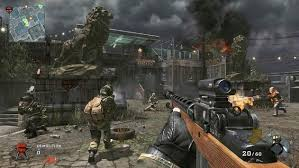 call of duty black ops zombies android apk call of duty black ops ii apk free for
