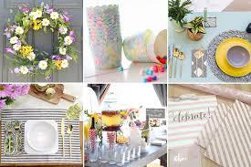 Affordable Wedding Wedding Decorations From Homegoods Popsugar Home