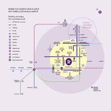 Suria Klcc Floor Plan by The Robertson Property365 Malaysia