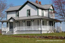 country style houses country home designs country porch plans country style porches