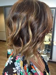 2015 hair cuts and colours best 25 baylage short hair ideas on pinterest baylage ombre