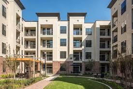 2626 fountain view apartments houston tx 77057