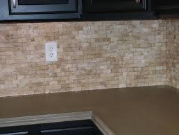 Lowes Kitchen Backsplash Picture Ideas Lowes How To Install - Backsplash at lowes