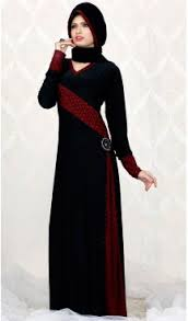islamic dresses for eid abaya style churidar kameez abaya usa