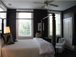 good colors for small bedrooms stunning 30 best colors for small rooms inspiration of best colors