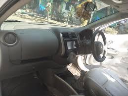 Used Nissan Sunny 2011 2014 Diesel Xv 1578716