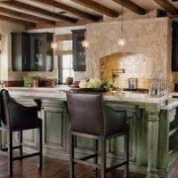 decorating kitchen islands decorate kitchen island hungrylikekevin com