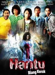list film horor indonesia terbaru 2015 film horor jamu gendong film bleach 3 fade to black vostfr